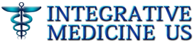 Integrative Medicine US